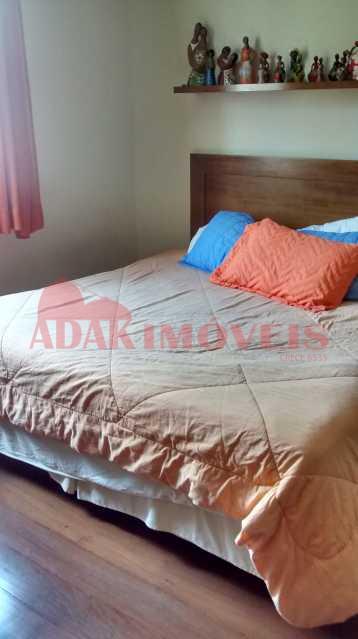 IMG_20161011_102447699_HDR - Apartamento 2 quartos à venda Bairro de Fatima, Rio de Janeiro - R$ 750.000 - CTAP20170 - 26