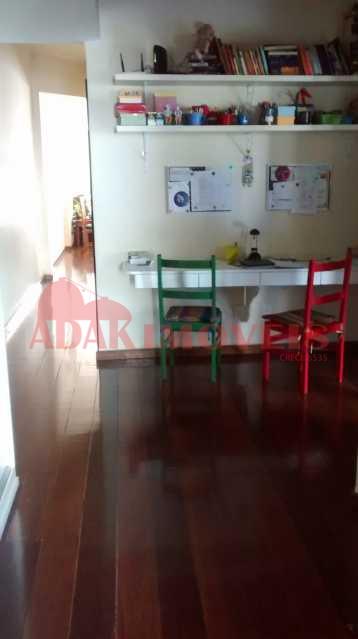 IMG_20161011_102525908 - Apartamento 2 quartos à venda Bairro de Fatima, Rio de Janeiro - R$ 750.000 - CTAP20170 - 30