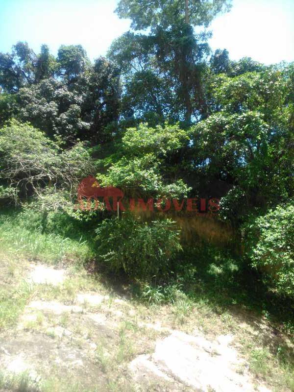 DSC_0010 - Apartamento à venda Laranjeiras, Rio de Janeiro - R$ 230.000 - LAAP00001 - 1