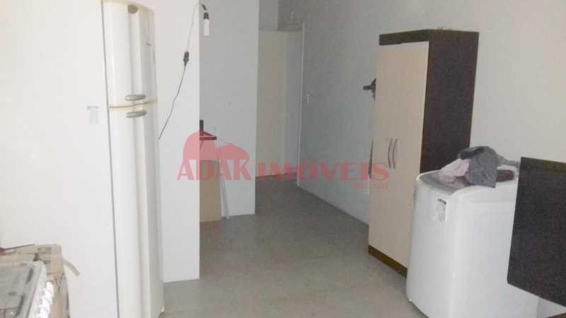 20170216_110413 - Apartamento à venda Centro, Rio de Janeiro - R$ 185.000 - CTAP00061 - 3