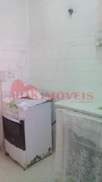 20161107_141151 - Apartamento 1 quarto à venda Flamengo, Rio de Janeiro - R$ 630.000 - LAAP10011 - 24