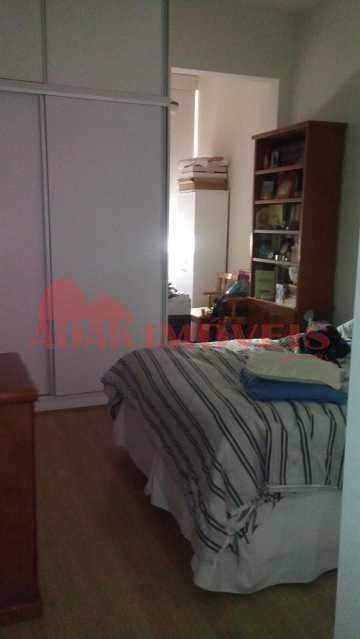 20161110_101046 - Apartamento 2 quartos à venda Catete, Rio de Janeiro - R$ 850.000 - LAAP20010 - 9