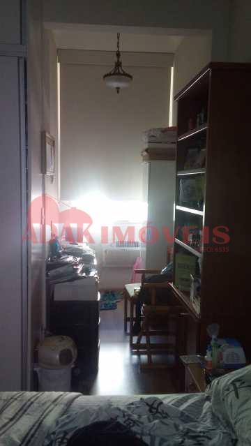 20161110_101058 - Apartamento 2 quartos à venda Catete, Rio de Janeiro - R$ 850.000 - LAAP20010 - 3