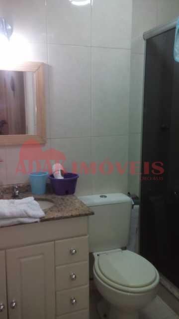 20161110_101111 - Apartamento 2 quartos à venda Catete, Rio de Janeiro - R$ 850.000 - LAAP20010 - 10