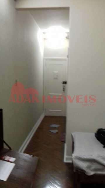 8dbe26f7-fb59-4181-ae77-547f46 - Apartamento 1 quarto à venda Flamengo, Rio de Janeiro - R$ 560.000 - LAAP10028 - 11