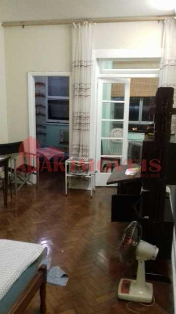 069dec87-eb71-4630-8884-99224d - Apartamento 1 quarto à venda Flamengo, Rio de Janeiro - R$ 560.000 - LAAP10028 - 7