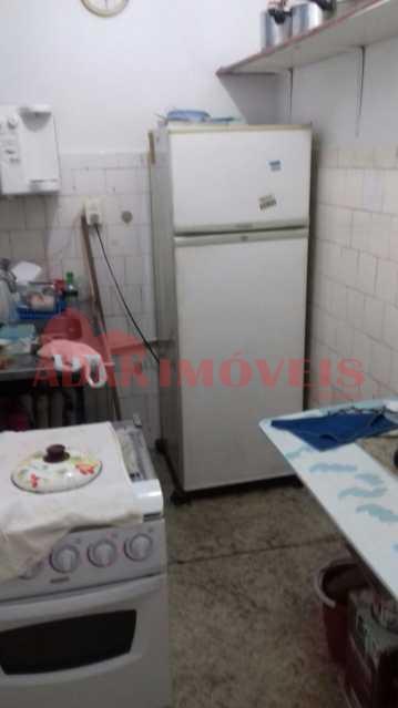1296bf58-fb24-499f-8cf2-f6133f - Apartamento 1 quarto à venda Flamengo, Rio de Janeiro - R$ 560.000 - LAAP10028 - 14