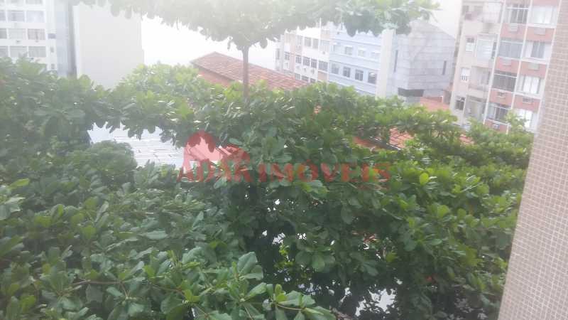 20170504_162747 - Apartamento 1 quarto à venda Flamengo, Rio de Janeiro - R$ 560.000 - LAAP10028 - 6