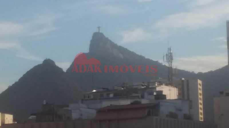 20170504_162912 - Apartamento 1 quarto à venda Flamengo, Rio de Janeiro - R$ 560.000 - LAAP10028 - 1