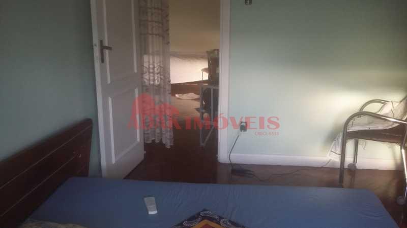 20170504_163035 - Apartamento 1 quarto à venda Flamengo, Rio de Janeiro - R$ 560.000 - LAAP10028 - 19