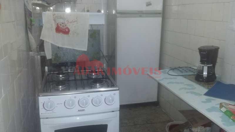 20170504_163237 - Apartamento 1 quarto à venda Flamengo, Rio de Janeiro - R$ 560.000 - LAAP10028 - 13