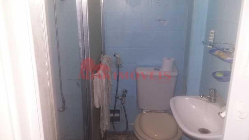 20170504_163437 - Apartamento 1 quarto à venda Flamengo, Rio de Janeiro - R$ 560.000 - LAAP10028 - 26