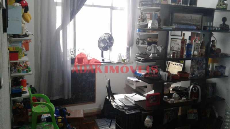 3052_G1485854198 - Kitnet/Conjugado 43m² à venda Glória, Rio de Janeiro - R$ 430.000 - LAKI10007 - 18