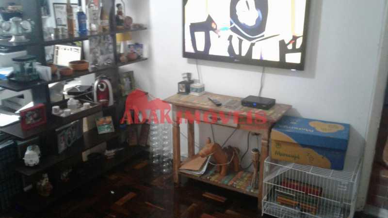 3052_G1485854201 - Kitnet/Conjugado 43m² à venda Glória, Rio de Janeiro - R$ 430.000 - LAKI10007 - 19