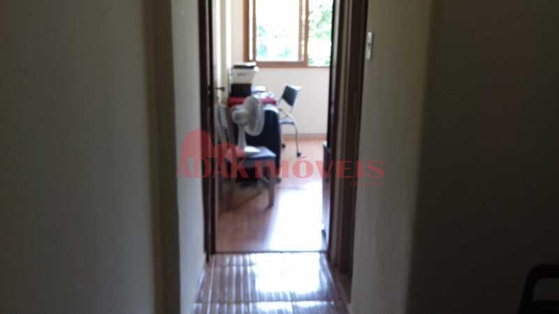 20170201_102740 - Apartamento à venda Centro, Rio de Janeiro - R$ 250.000 - CTAP00084 - 9