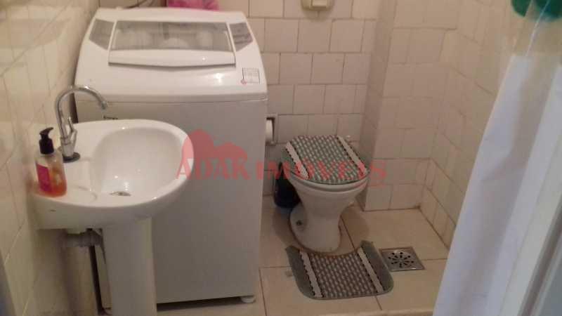 20170201_102804 - Apartamento à venda Centro, Rio de Janeiro - R$ 250.000 - CTAP00084 - 10