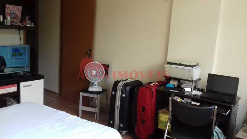 20170201_102917 - Apartamento à venda Centro, Rio de Janeiro - R$ 250.000 - CTAP00084 - 17