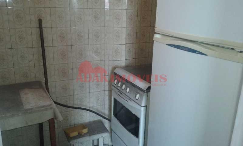 IMG-20170202-WA0018. - Apartamento 1 quarto à venda Catete, Rio de Janeiro - R$ 420.000 - LAAP10045 - 6