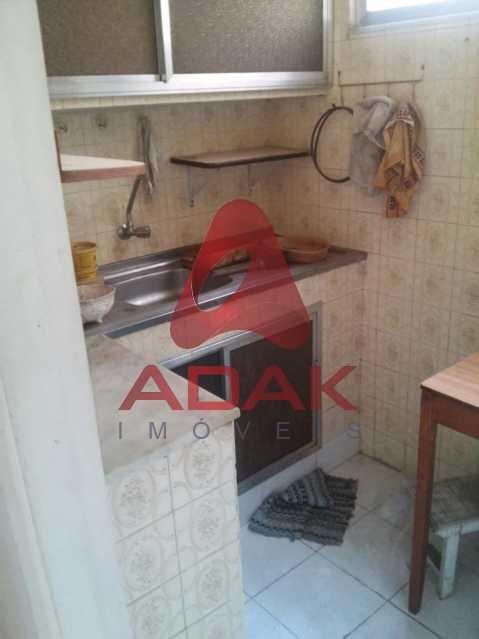 4fda54dc-86dd-4610-be8a-914e68 - Apartamento 1 quarto à venda Catete, Rio de Janeiro - R$ 420.000 - LAAP10045 - 14