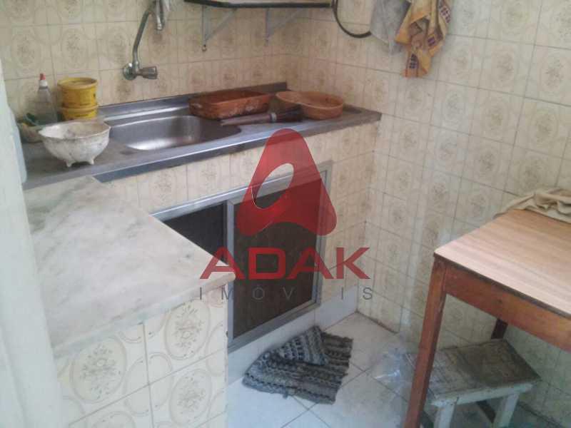 7b8559df-f1b3-4759-b107-88642a - Apartamento 1 quarto à venda Catete, Rio de Janeiro - R$ 420.000 - LAAP10045 - 18