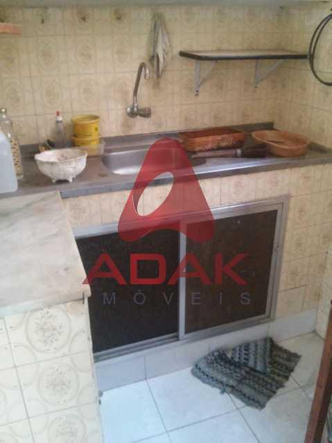 47ef5dcd-122f-43bd-aa52-4cc279 - Apartamento 1 quarto à venda Catete, Rio de Janeiro - R$ 420.000 - LAAP10045 - 21