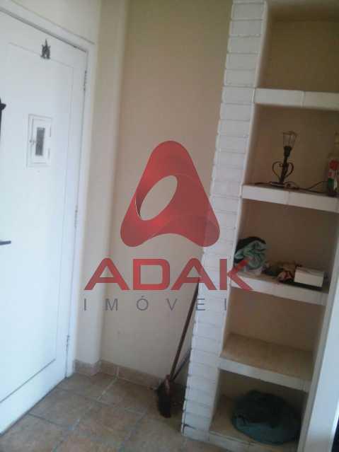 ae18a812-443e-4938-af72-3b40d9 - Apartamento 1 quarto à venda Catete, Rio de Janeiro - R$ 420.000 - LAAP10045 - 25