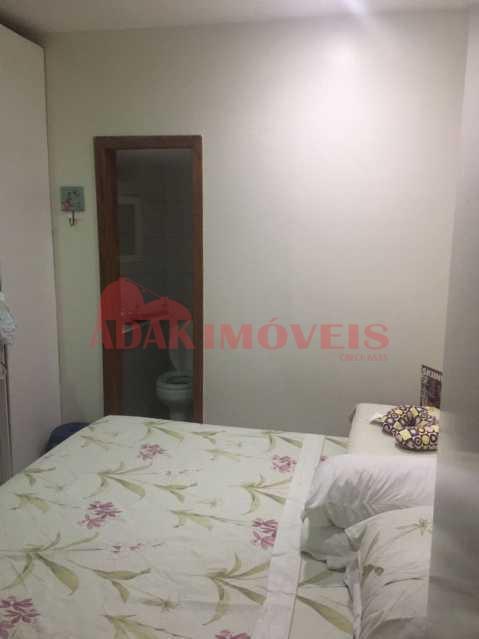 IMG-20170208-WA0034 - Apartamento 2 quartos à venda Catete, Rio de Janeiro - R$ 600.000 - LAAP20063 - 10