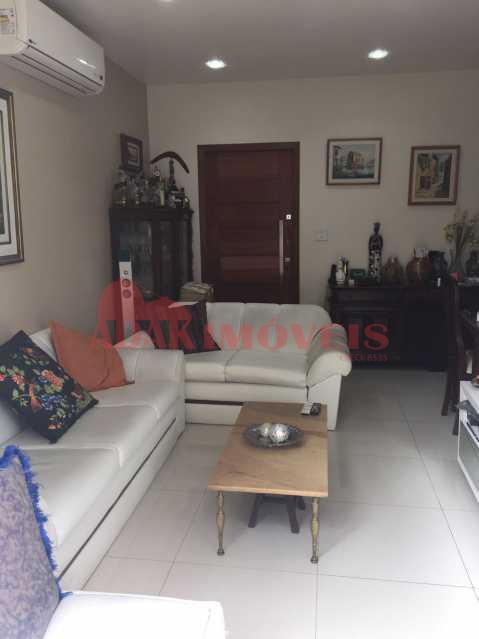 IMG-20170208-WA0042 - Apartamento 2 quartos à venda Catete, Rio de Janeiro - R$ 600.000 - LAAP20063 - 14