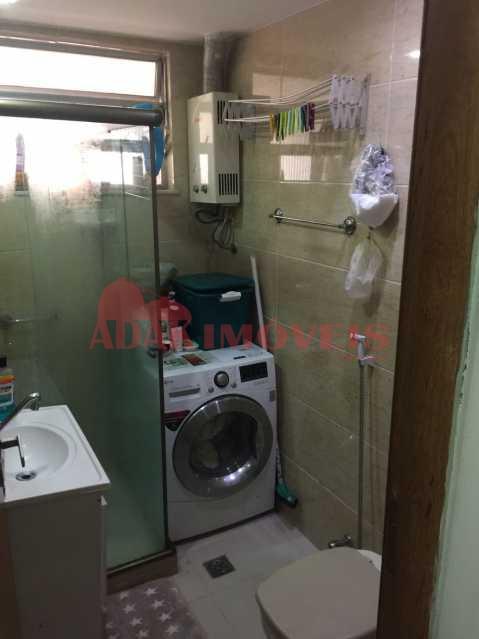 IMG-20170208-WA0046 - Apartamento 2 quartos à venda Catete, Rio de Janeiro - R$ 600.000 - LAAP20063 - 15