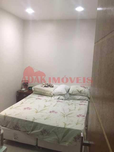IMG-20170208-WA0113 - Apartamento 2 quartos à venda Catete, Rio de Janeiro - R$ 600.000 - LAAP20063 - 27