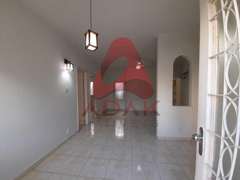 20210409_161503 - Casa de Vila 2 quartos à venda Centro, Rio de Janeiro - R$ 620.000 - CTCV20004 - 25