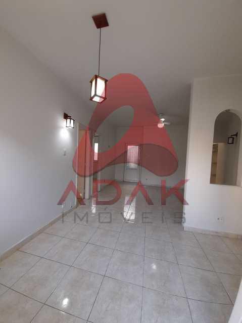 20210409_161510 - Casa de Vila 2 quartos à venda Centro, Rio de Janeiro - R$ 620.000 - CTCV20004 - 26