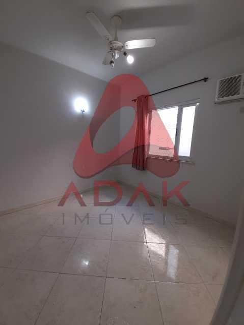 20210409_161523 - Casa de Vila 2 quartos à venda Centro, Rio de Janeiro - R$ 620.000 - CTCV20004 - 28