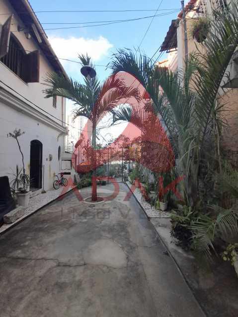 20210409_165743 - Casa de Vila 2 quartos à venda Centro, Rio de Janeiro - R$ 620.000 - CTCV20004 - 31