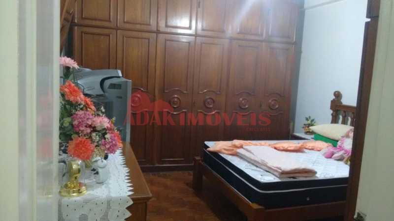 WhatsApp Image 2017-02-17 at 1 - Apartamento 2 quartos à venda Tijuca, Rio de Janeiro - R$ 550.000 - CTAP20200 - 6