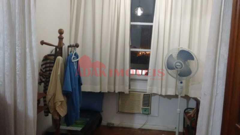 WhatsApp Image 2017-02-17 at 1 - Apartamento 2 quartos à venda Tijuca, Rio de Janeiro - R$ 550.000 - CTAP20200 - 20