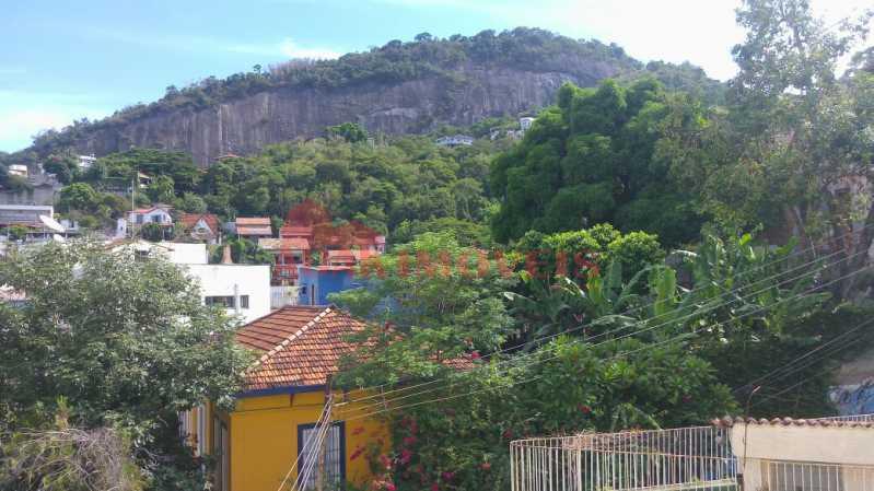 IMG-20170307-WA0034 - Kitnet/Conjugado 26m² à venda Santa Teresa, Rio de Janeiro - R$ 250.000 - LAKI10015 - 1