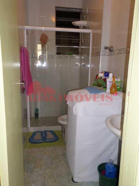 SAM_1576 - Apartamento à venda Centro, Rio de Janeiro - R$ 350.000 - CTAP00090 - 9
