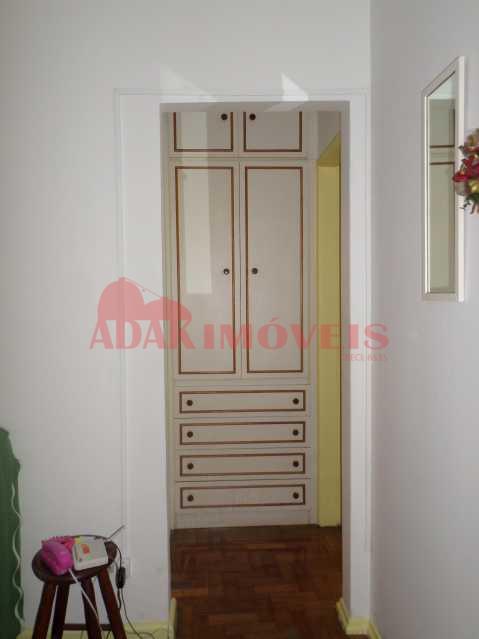 SAM_1579 1 - Apartamento à venda Centro, Rio de Janeiro - R$ 350.000 - CTAP00090 - 10