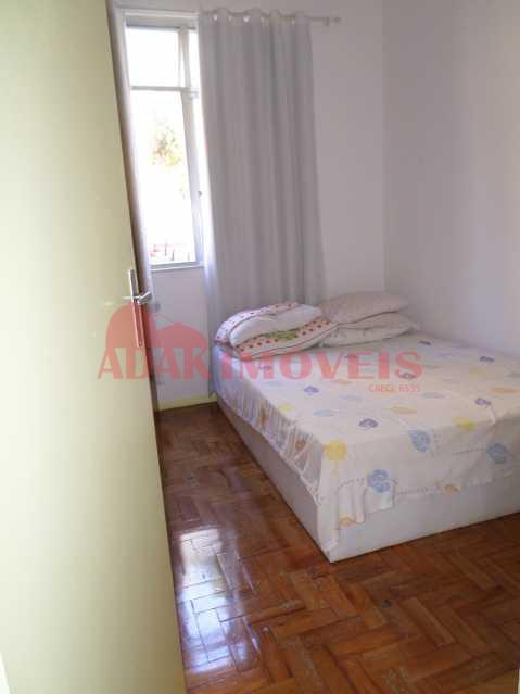 SAM_1585 1 - Apartamento à venda Centro, Rio de Janeiro - R$ 350.000 - CTAP00090 - 12
