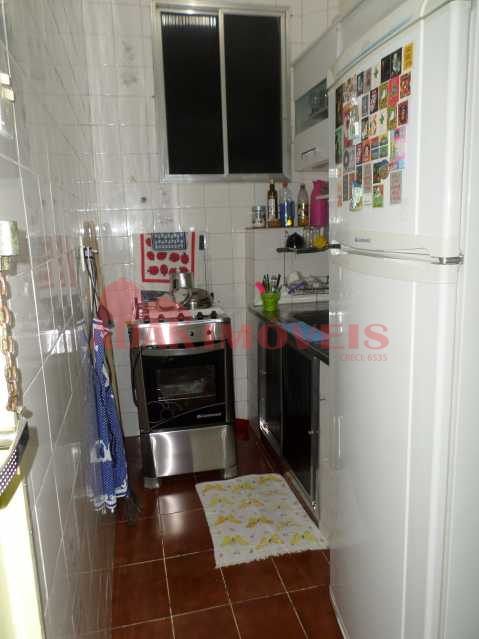 SAM_1590 - Apartamento à venda Centro, Rio de Janeiro - R$ 350.000 - CTAP00090 - 20