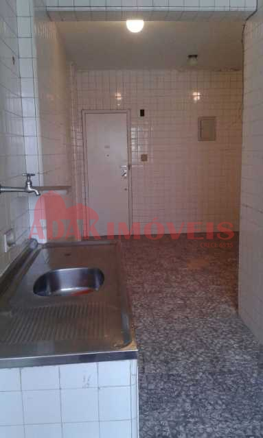 IMG-20170302-WA0014 - Apartamento 3 quartos à venda Centro, Nova Iguaçu - R$ 300.000 - LAAP30078 - 4