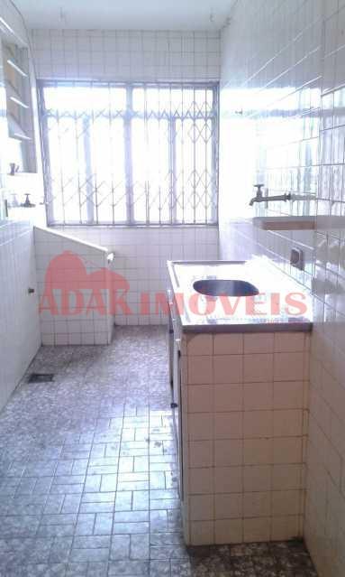 IMG-20170302-WA0015 - Apartamento 3 quartos à venda Centro, Nova Iguaçu - R$ 300.000 - LAAP30078 - 5