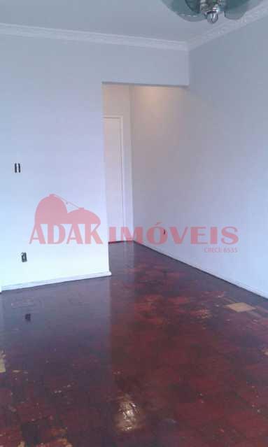 IMG-20170302-WA0018 - Apartamento 3 quartos à venda Centro, Nova Iguaçu - R$ 300.000 - LAAP30078 - 8