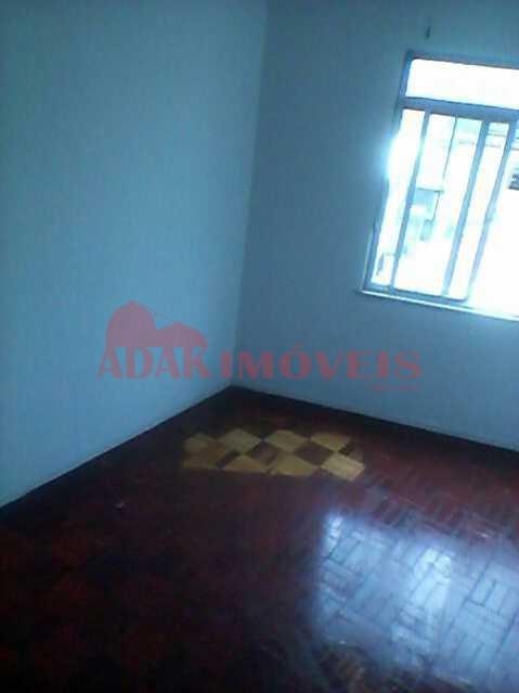 IMG-20170302-WA0021 - Apartamento 3 quartos à venda Centro, Nova Iguaçu - R$ 300.000 - LAAP30078 - 11