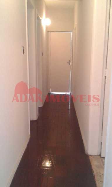 IMG-20170302-WA0024 - Apartamento 3 quartos à venda Centro, Nova Iguaçu - R$ 300.000 - LAAP30078 - 14