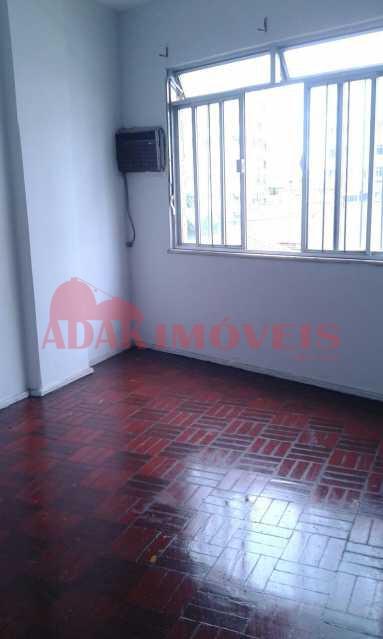 IMG-20170302-WA0025 - Apartamento 3 quartos à venda Centro, Nova Iguaçu - R$ 300.000 - LAAP30078 - 15