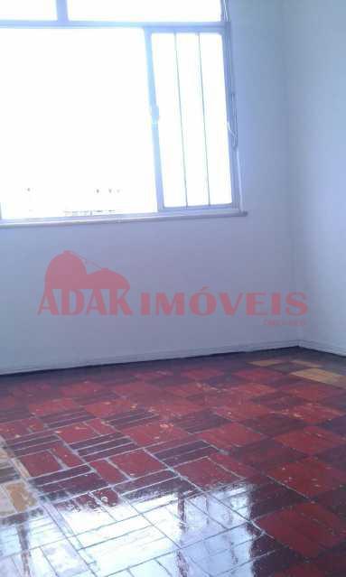 IMG-20170302-WA0026 - Apartamento 3 quartos à venda Centro, Nova Iguaçu - R$ 300.000 - LAAP30078 - 16