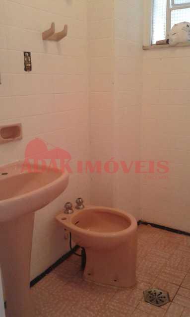 IMG-20170302-WA0027 - Apartamento 3 quartos à venda Centro, Nova Iguaçu - R$ 300.000 - LAAP30078 - 17