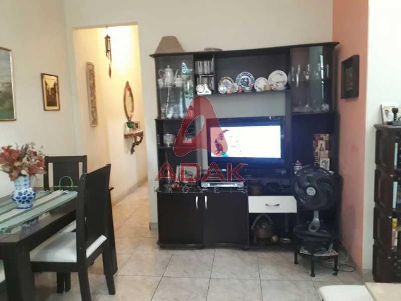 IMG-20171102-WA0046 - Apartamento 1 quarto à venda Flamengo, Rio de Janeiro - R$ 500.000 - LAAP10062 - 1